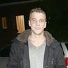 Олег, 26, г.Райне