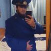 Shamil 007, 28, г.Махачкала