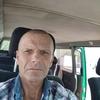 Аркадий, 53, г.Киев