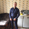 Кирилл, 22, г.Ирбит