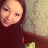 Аля, 25, г.Санкт-Петербург