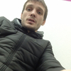 stas, 32, г.Одинцово