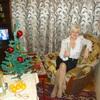Людмила, 68, г.Тула