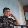 Анюта, 34, г.Канск