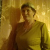 Любовь, 68, г.Новочеркасск