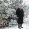 Борис, 61, г.Волгоград