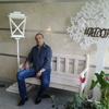 Николай, 60, г.Молодечно