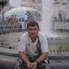 mamoru, 35, г.Лохвица