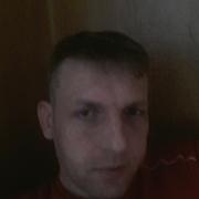 Андрей 37 Балаково