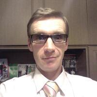 Александр Ларионцев, 26 лет, Телец, Москва