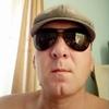 Алекс, 36, г.Астана