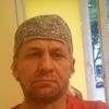 Vasyl, 45, г.Stare Miasto