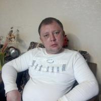 ВАДИМ, 44 года, Весы, Калуга