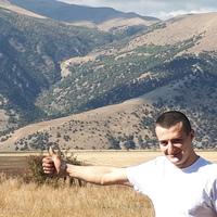 николай шевченко, 32 года, Рак, Зубцов