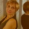 Наталья, 46, г.Кемь