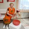 Ангелина, 63, г.Северодвинск