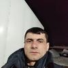 Рома, 41, г.Саратов