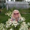 Светлана, 59, г.Санкт-Петербург