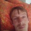 Виктор, 30, г.Талдыкорган