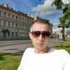 Виктор, 35, г.Санкт-Петербург