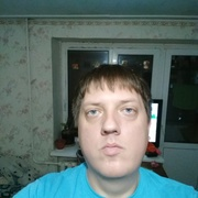 Даниил Кичаев 32 Горячий Ключ