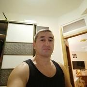 Армен 50 лет (Стрелец) Сочи