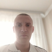 Алексей 31 Тольятти