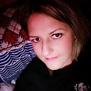 Жанна Шестакова 43 Алдан