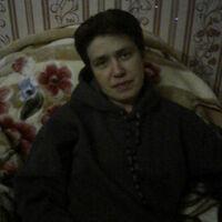 ольга, 42 года, Стрелец, Нижний Новгород