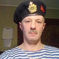 Александр, 56 лет, Рыбы, Санкт-Петербург