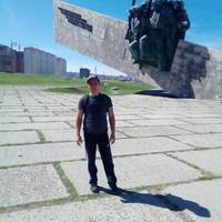 артур ковалёв, 36 лет, Стрелец, Новороссийск