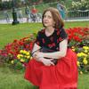 Елена, 50, г.Москва