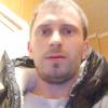 Виталик, 28, г.Люберцы