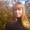 Виктория, 33, г.Шахты