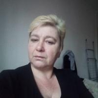 Лара, 49 лет, Близнецы, Киев