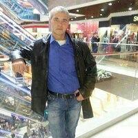Эд, 42 года, Водолей, Мурманск