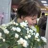 Рина, 44, г.Екатеринбург