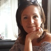 Ольга, 39, г.Владимир