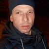 Gora, 32, г.Киев