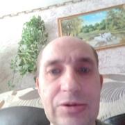 Александр Абрамов 30 Москва
