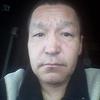 Рафис, 44, г.Челябинск