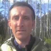 Евгений 49 Санкт-Петербург
