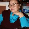 ТаМаРа, 69, г.Ладыжин