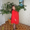 Лора, 48, г.Североуральск