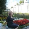 Tamara, 54, Baryshivka