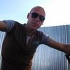Andrey, 32, Krasyliv