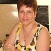 Лана, 54, г.Гдов