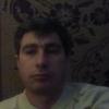 Vitalik, 46, Tulchyn
