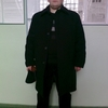 владимир, 34, г.Ровеньки