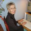 Fainka, 65, г.Рига